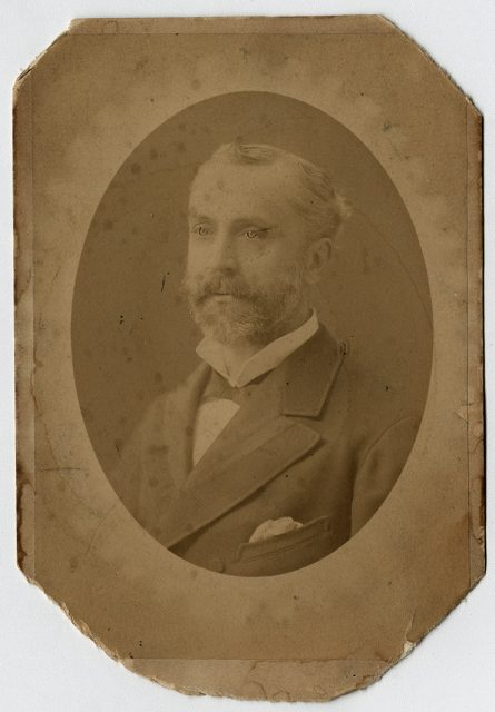 Jorge Huneeus