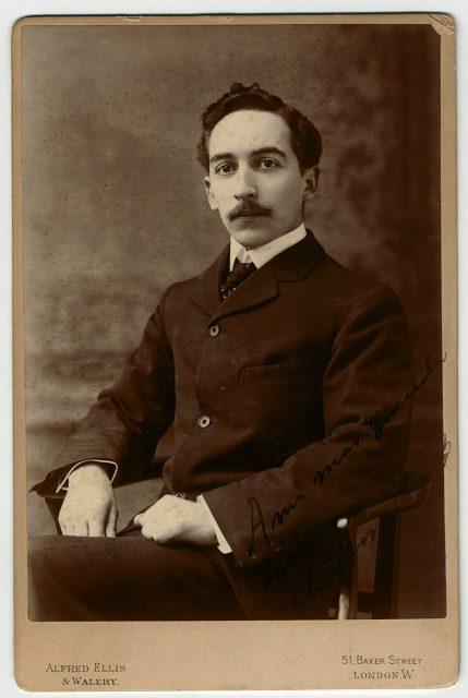 Alfredo Garretón Bravo
