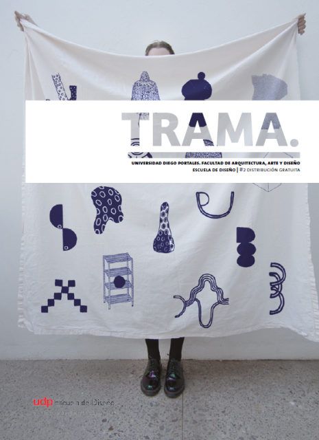 Revista Trama #2