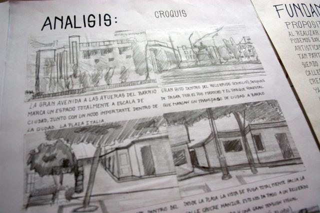 Exámenes taller 2 arquitectura