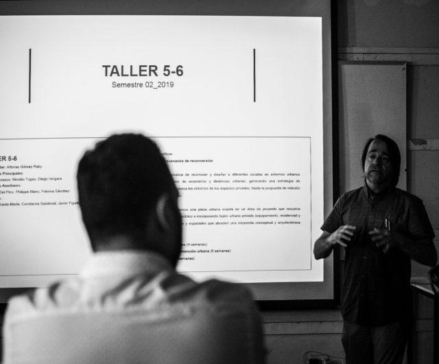 Taller 5+6