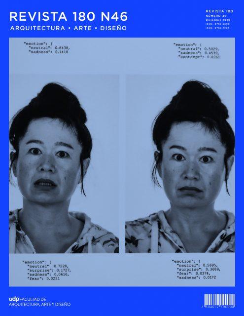 Revista 180 – N° 46