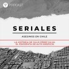 Seriales, asesinos en Chile: La historia de Julio Pérez Silva