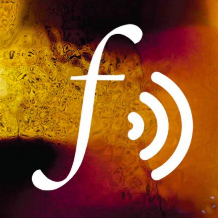 Fueyo Podcast. El lucro cesante futuro
